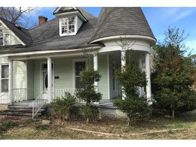 3 Bed 2 Bath Foreclosure Property in Bolivar, TN 38008 - Neely St