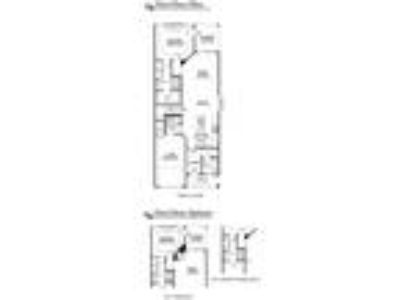New Construction at 12438 Savannah Cottage Drive, by Eastwood Homes