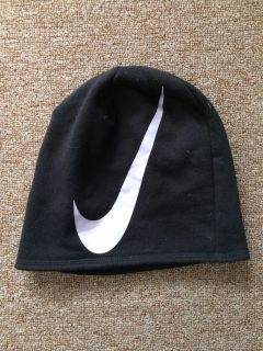 Adult Size Nike Winter Hat