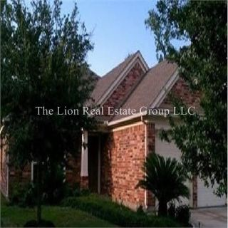 $1,650, 3 Bed 2 Bath 2 car garage Perry home in Humble