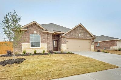 $217,900, 3br, New With Designer Upgrades