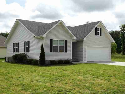 48 John Mark Ct MANCHESTER, Fabulous Three BR/Two BA home on