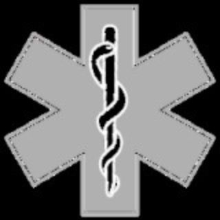 EMT-Basic Original courses