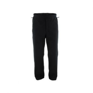 Purchase Slednecks Cardona Mid Layer Pant - Black motorcycle in Sauk Centre, Minnesota, United States, for US $45.00