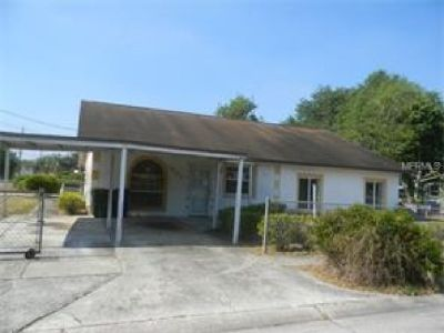 EXCELLENT SPACIOUS NICE STORY HOME