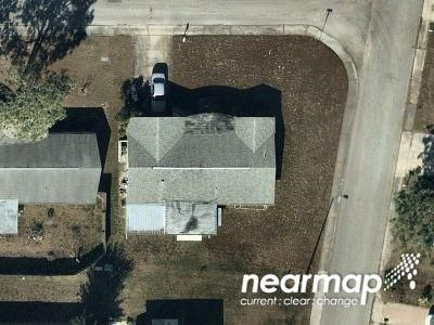 3 Bed 2 Bath Foreclosure Property in Holiday, FL 34690 - Sparrow Dr