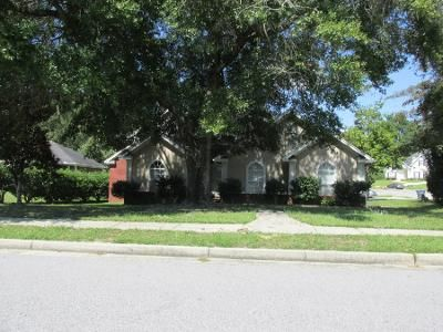 2.5 Bath Preforeclosure Property in Spanish Fort, AL 36527 - Oakridge Dr