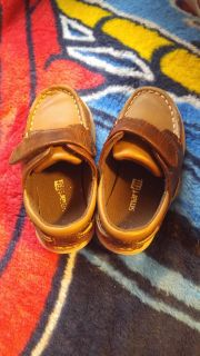 Boat shoes best offer