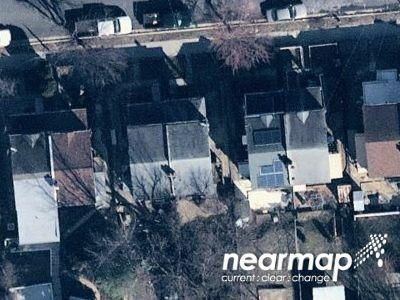 2 Bed 1.0 Bath Preforeclosure Property in Washington, DC 20019 - Just St NE