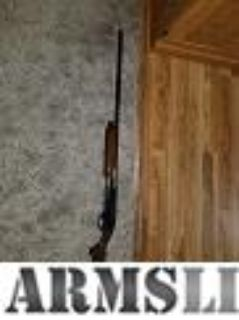 For Sale: Remington 12 GA