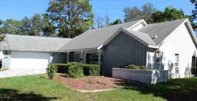 19 GRAYTWIG Court W Homosassa Three BR, Bright and spacious home