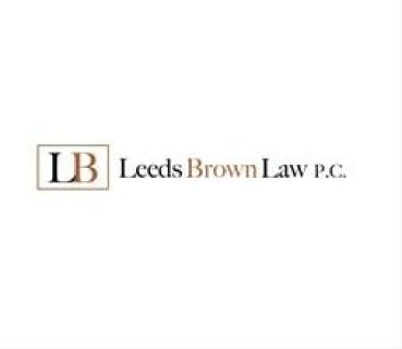 Leeds Brown Law, P.C. Greenwich