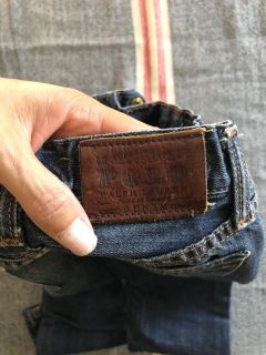 size 4t toddler jeans