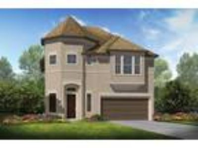 New Construction at 5119 West Lacey Garden Loop, Homesite 3, by K.