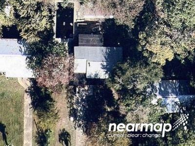3 Bed 1.5 Bath Foreclosure Property in Panama City, FL 32405 - W 24th Ct