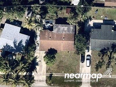 1.0 Bath Preforeclosure Property in West Palm Beach, FL 33417 - Westover Rd