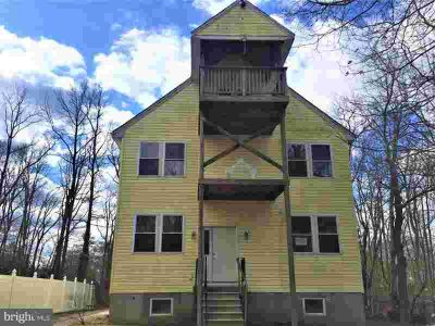 1444 Maple Ave Essex Four BR, HUD Case 244-021484.