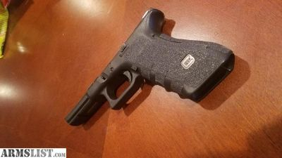 For Sale: G17/22 Lower