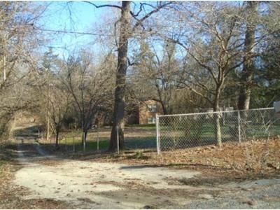 3 Bed 2 Bath Foreclosure Property in High Point, NC 27263 - Sunset View Dr