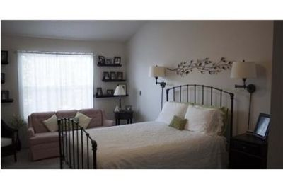Buffalo, prime location 2 bedroom, Townhouse