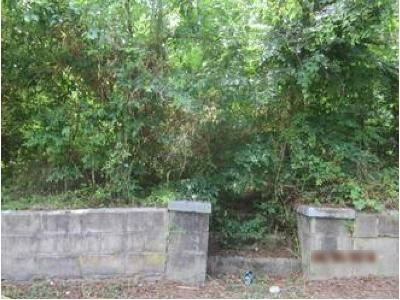 Foreclosure Property in Henderson, NC 27536 - Hillside Ave