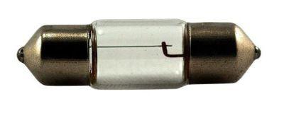 Find EIKO DE3022-BP Under Hood Bulb-Standard Lamp - Blister Pack motorcycle in Deerfield Beach, Florida, US, for US $7.57