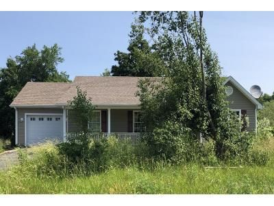 Preforeclosure Property in Stanford, KY 40484 - Tanner Cir