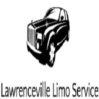 Lawrenceville Limo Service