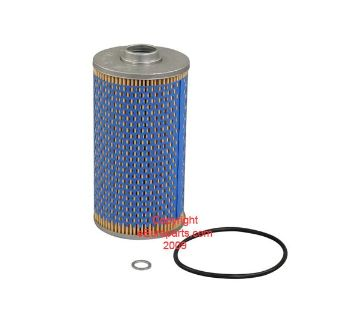 Sell NEW MANN-FILTER Engine Oil Filter Kit H9437X BMW OE 11421731634 motorcycle in Windsor, Connecticut, US, for US $16.48