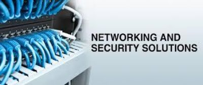 Networking Computer IT Onn site service Houston