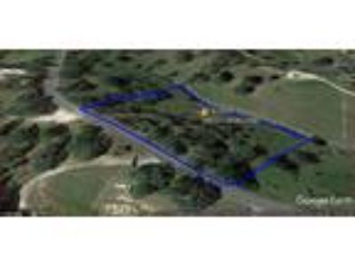 Land for Sale by owner in Corning, CA