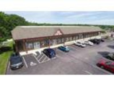 South County Retail/Office Available