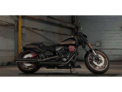 2016 Harley-Davidson CVO Pro Street Breakout Cruiser Cleveland, OH