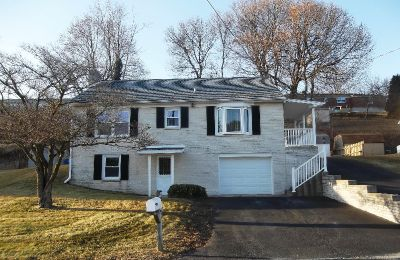 4 bedroom in Glen Rock