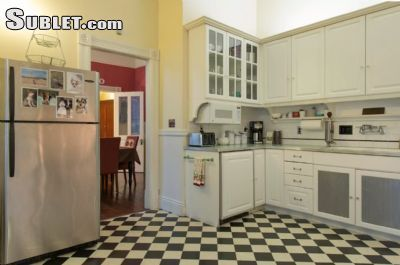 $17495 5 single-family home in Pacific Heights