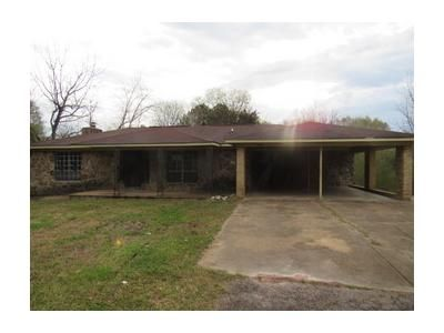 3 Bed 2 Bath Foreclosure Property in Hernando, MS 38632 - College St