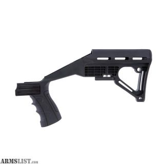 For Sale: AR15 slide fire bump stock