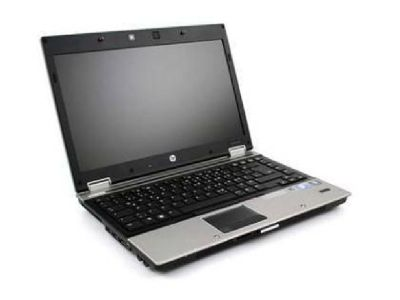 Laptops start at $99! Toshiba, Dell and other brands. Loaded with Windows