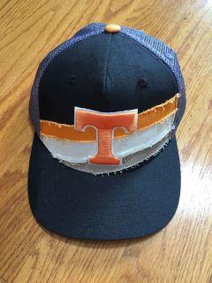 UT hat like new!