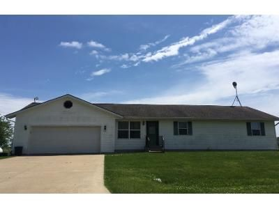 Preforeclosure Property in Freeport, IL 61032 - Ling Free Dr