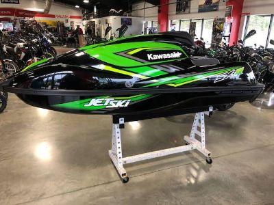 2019 Kawasaki Jet Ski SX-R PWC Single Bessemer, AL