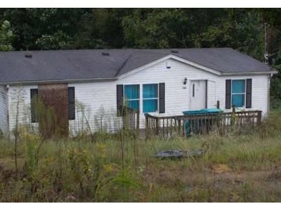 3 Bed 2 Bath Foreclosure Property in Bowling Green, KY 42101 - Wayne Watt Rd