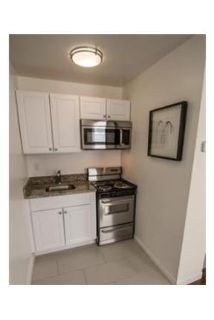 Bright Boston, 1 bedroom, 1 bath for rent