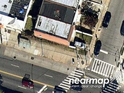 Preforeclosure Property in Queens Village, NY 11429 - 221st St