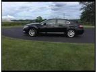 2009 Lexus LS Sedan in Lebanon, KY