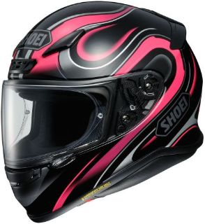 Find Shoei RF-1200 Intense Womens Street Riding DOT Motorcycle Helmets motorcycle in Manitowoc, Wisconsin, United States, for US $530.99