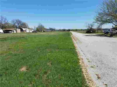 412 Colony Street Eastland, Lots to build your Dream Home
