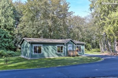 $3500 3 single-family home in Other Snohomish Cty