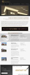 $3,000,000, Available Triple Net lease property - NNN McDonalds, NNN WellsFargo, NNN Taco Bell nationwide