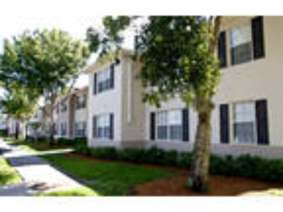 Taylor Pointe Apartments - 1 BR
